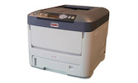 iColor-500-Apparel-Plus-Transfer-Printer-200px
